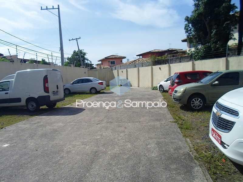 Image0012 - Apartamento 1 quarto à venda Lauro de Freitas,BA - R$ 125.000 - PSAP10010 - 8