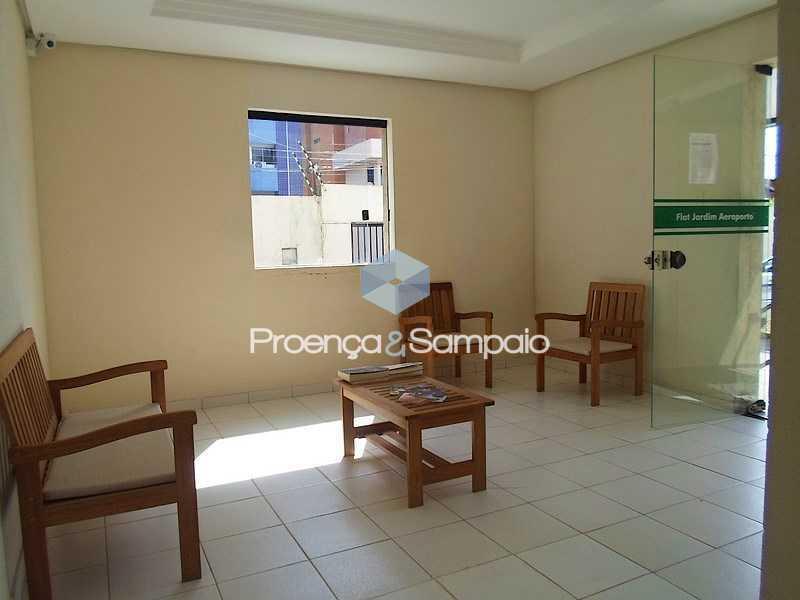 Image0014 - Apartamento 1 quarto à venda Lauro de Freitas,BA - R$ 125.000 - PSAP10010 - 9