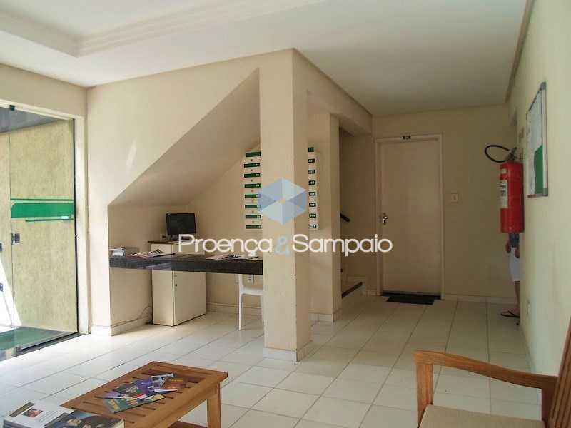 Image0017 - Apartamento 1 quarto à venda Lauro de Freitas,BA - R$ 125.000 - PSAP10010 - 10