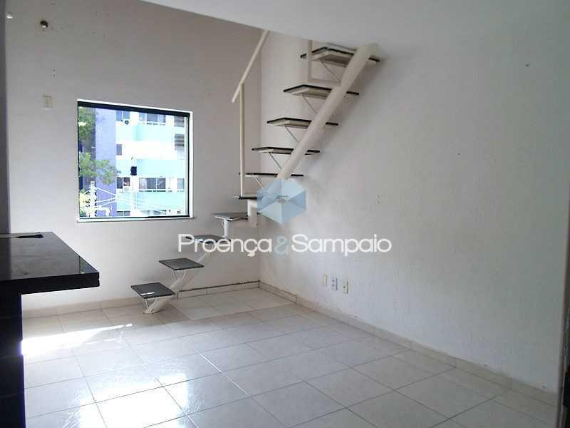 Image0001 - Apartamento 1 quarto à venda Lauro de Freitas,BA - R$ 125.000 - PSAP10010 - 11