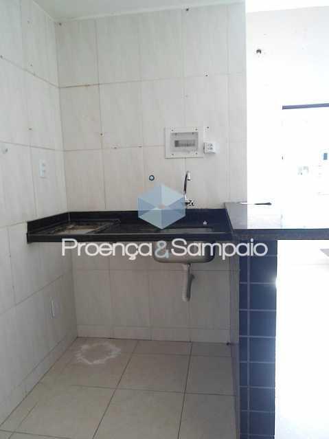 Image0002 - Apartamento 1 quarto à venda Lauro de Freitas,BA - R$ 125.000 - PSAP10010 - 12