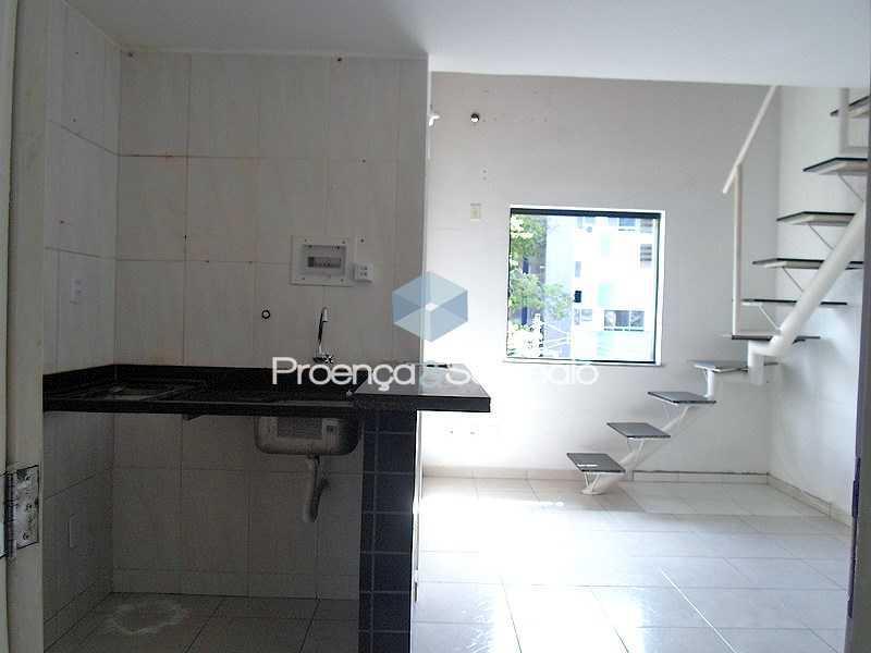 Image0003 - Apartamento 1 quarto à venda Lauro de Freitas,BA - R$ 125.000 - PSAP10010 - 13