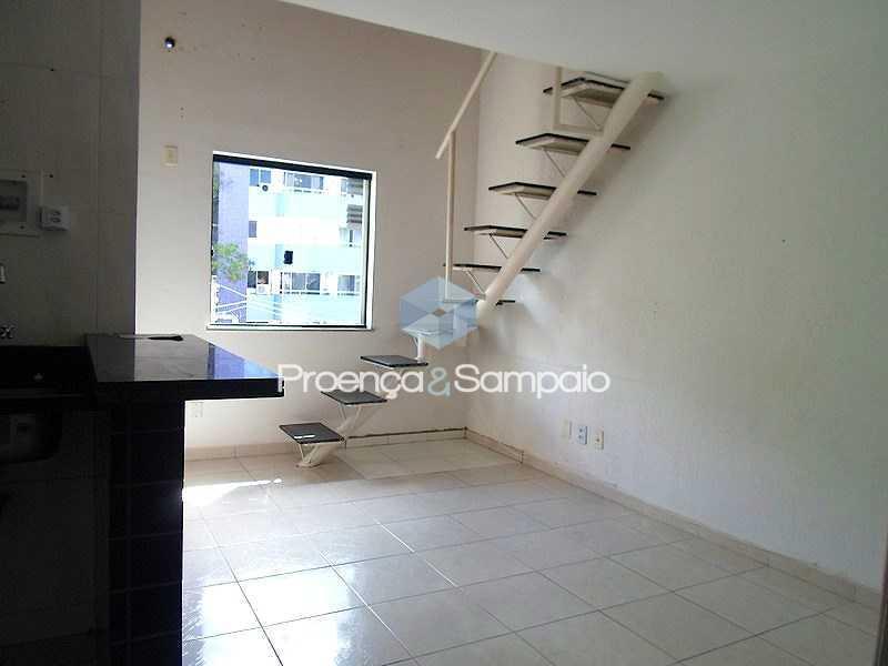 Image0004 - Apartamento 1 quarto à venda Lauro de Freitas,BA - R$ 125.000 - PSAP10010 - 14