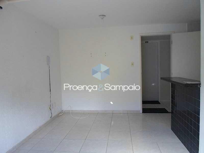 Image0006 - Apartamento 1 quarto à venda Lauro de Freitas,BA - R$ 125.000 - PSAP10010 - 15