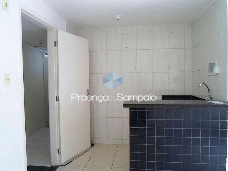 Image0007 - Apartamento 1 quarto à venda Lauro de Freitas,BA - R$ 125.000 - PSAP10010 - 16
