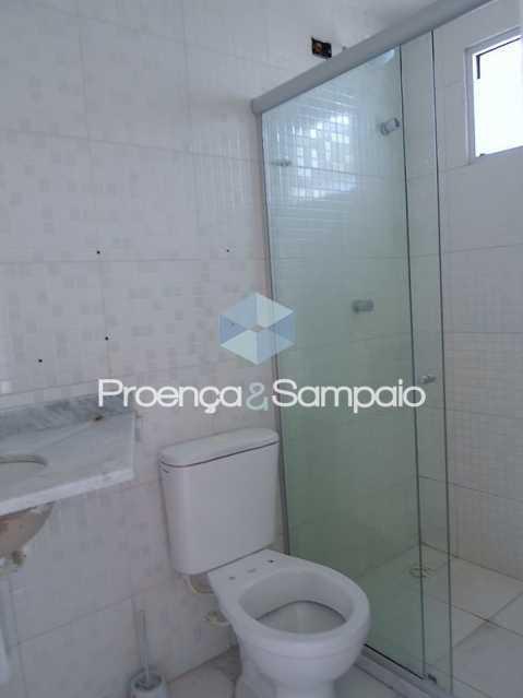 Image0009 - Apartamento 1 quarto à venda Lauro de Freitas,BA - R$ 125.000 - PSAP10010 - 17