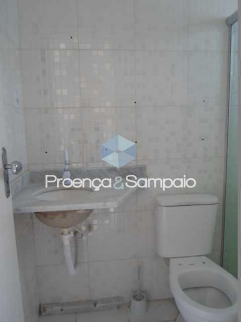 Image0010 - Apartamento 1 quarto à venda Lauro de Freitas,BA - R$ 125.000 - PSAP10010 - 18