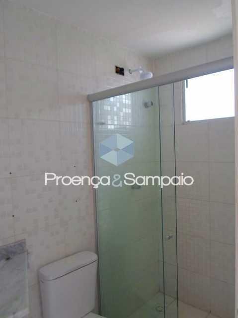 Image0011 - Apartamento 1 quarto à venda Lauro de Freitas,BA - R$ 125.000 - PSAP10010 - 19