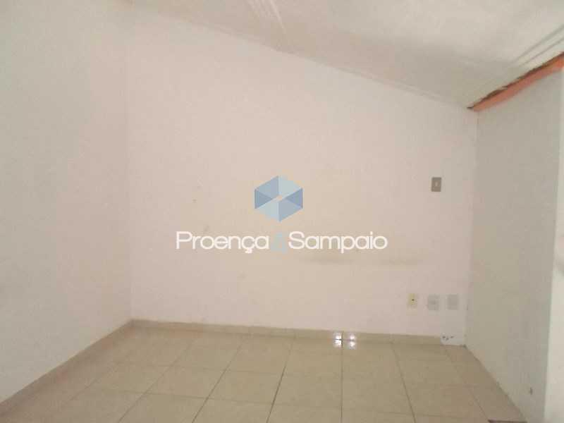 Image0013 - Apartamento 1 quarto à venda Lauro de Freitas,BA - R$ 125.000 - PSAP10010 - 20
