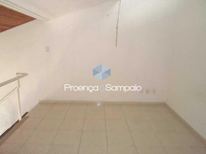 Image0014 - Apartamento 1 quarto à venda Lauro de Freitas,BA - R$ 125.000 - PSAP10010 - 21