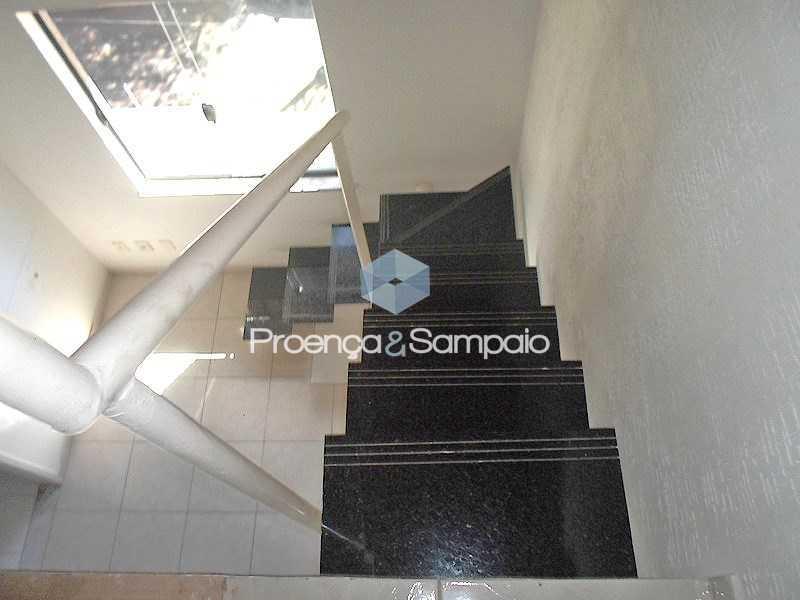Image0017 - Apartamento 1 quarto à venda Lauro de Freitas,BA - R$ 125.000 - PSAP10010 - 22
