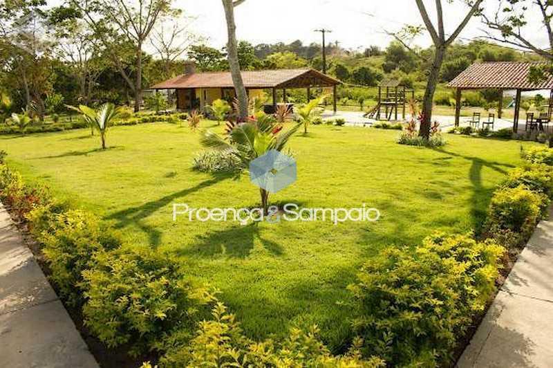 Image0002 - Terreno 1559m² à venda Simões Filho,BA centro - R$ 280.000 - PSUF00016 - 5