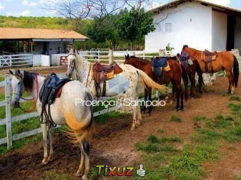 Image0003 - Terreno 1559m² à venda Simões Filho,BA centro - R$ 280.000 - PSUF00016 - 9