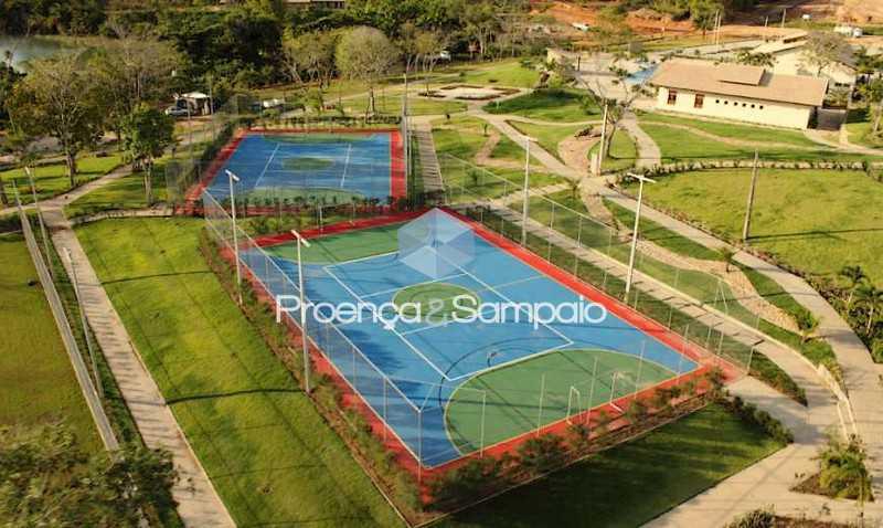 Image0005 - Terreno 1559m² à venda Simões Filho,BA centro - R$ 280.000 - PSUF00016 - 7