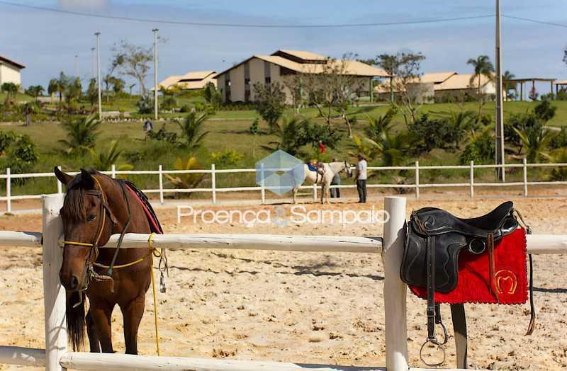 Image0006 - Terreno 1559m² à venda Simões Filho,BA centro - R$ 280.000 - PSUF00016 - 10