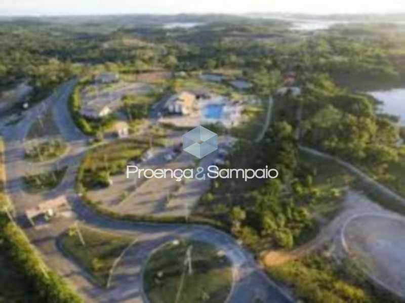 Image0008 - Terreno 1559m² à venda Simões Filho,BA centro - R$ 280.000 - PSUF00016 - 3