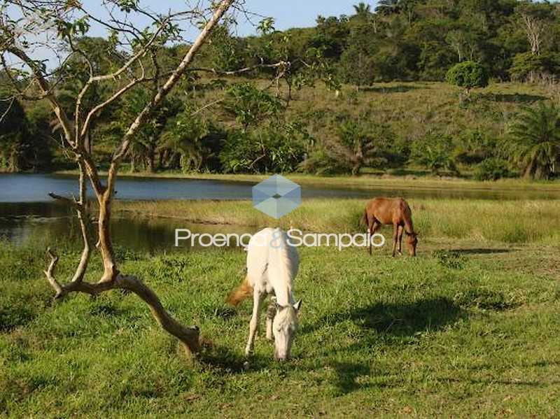 Image0010 - Terreno 1559m² à venda Simões Filho,BA centro - R$ 280.000 - PSUF00016 - 12