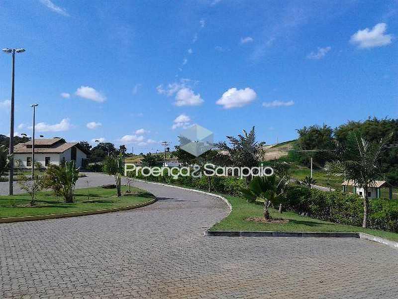 Image0014 - Terreno 1559m² à venda Simões Filho,BA centro - R$ 280.000 - PSUF00016 - 1