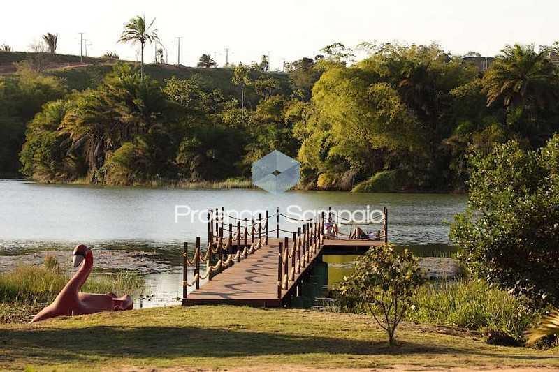 Image0015 - Terreno 1559m² à venda Simões Filho,BA centro - R$ 280.000 - PSUF00016 - 16