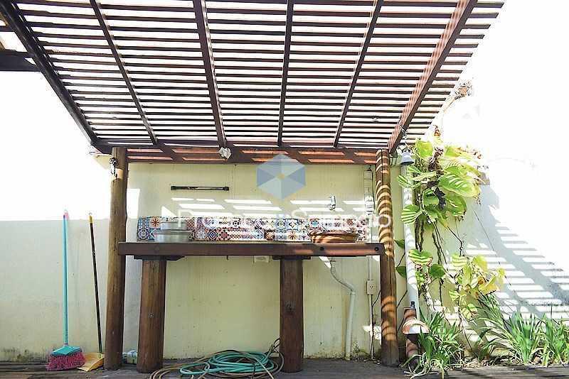 Image0073 - Casa em Condomínio 3 quartos à venda Lauro de Freitas,BA - R$ 700.000 - PSCN30071 - 9