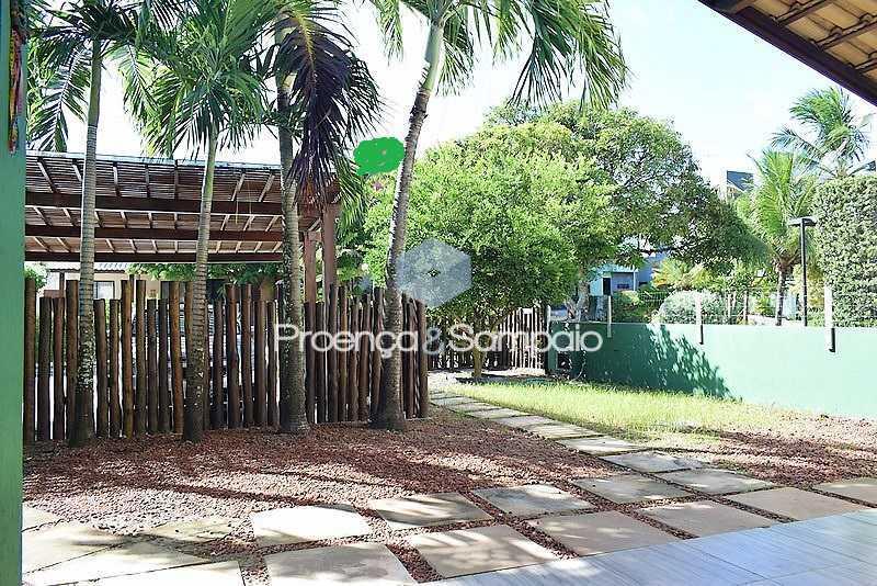 Image0002 - Casa em Condomínio 3 quartos à venda Lauro de Freitas,BA - R$ 700.000 - PSCN30071 - 5