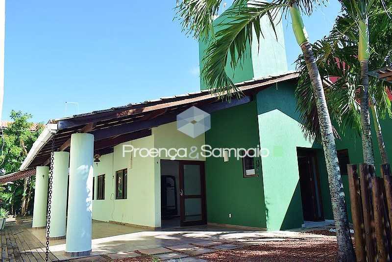 Image0008 - Casa em Condomínio 3 quartos à venda Lauro de Freitas,BA - R$ 700.000 - PSCN30071 - 11