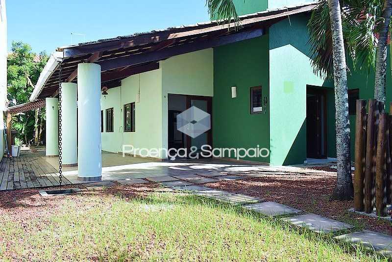 Image0009 - Casa em Condomínio 3 quartos à venda Lauro de Freitas,BA - R$ 700.000 - PSCN30071 - 1
