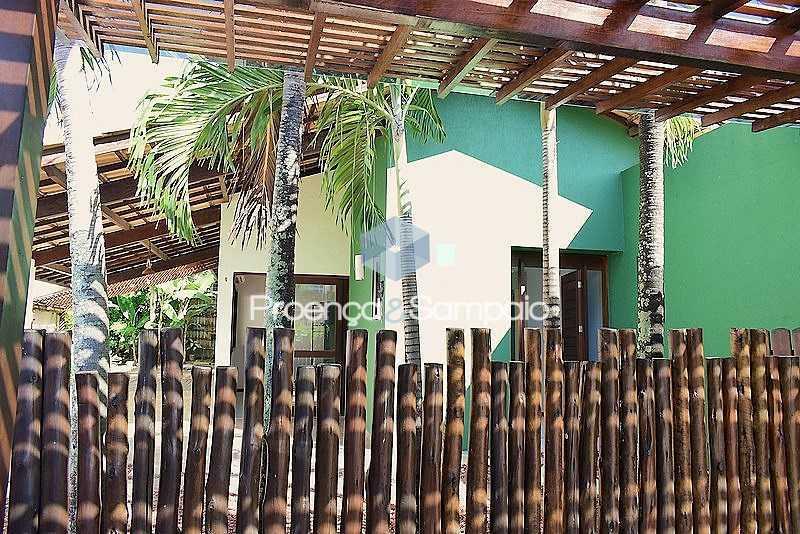 Image0012 - Casa em Condomínio 3 quartos à venda Lauro de Freitas,BA - R$ 700.000 - PSCN30071 - 3