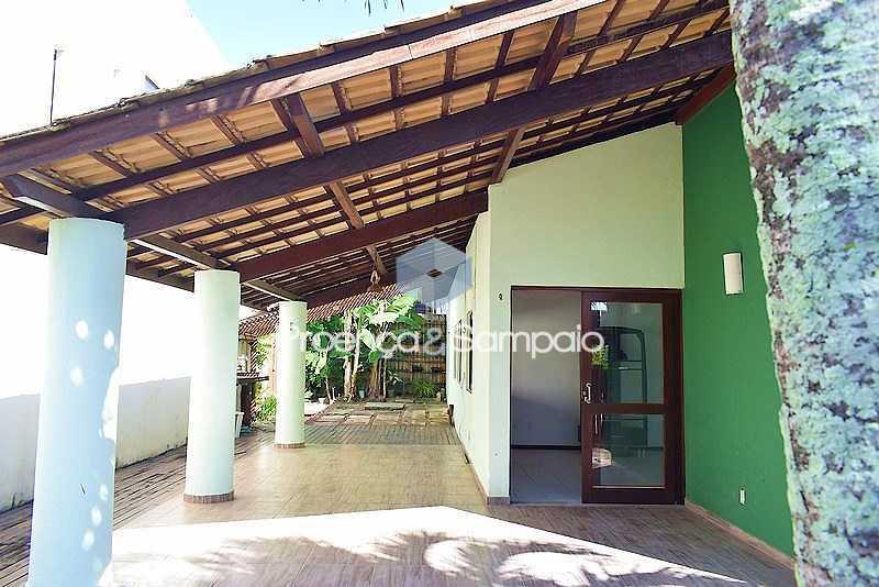 Image0014 - Casa em Condomínio 3 quartos à venda Lauro de Freitas,BA - R$ 700.000 - PSCN30071 - 4