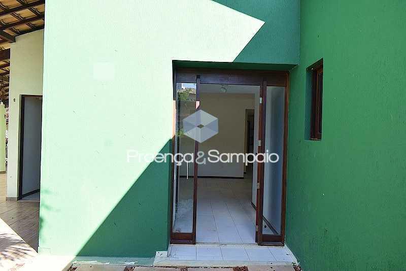Image0015 - Casa em Condomínio 3 quartos à venda Lauro de Freitas,BA - R$ 700.000 - PSCN30071 - 13