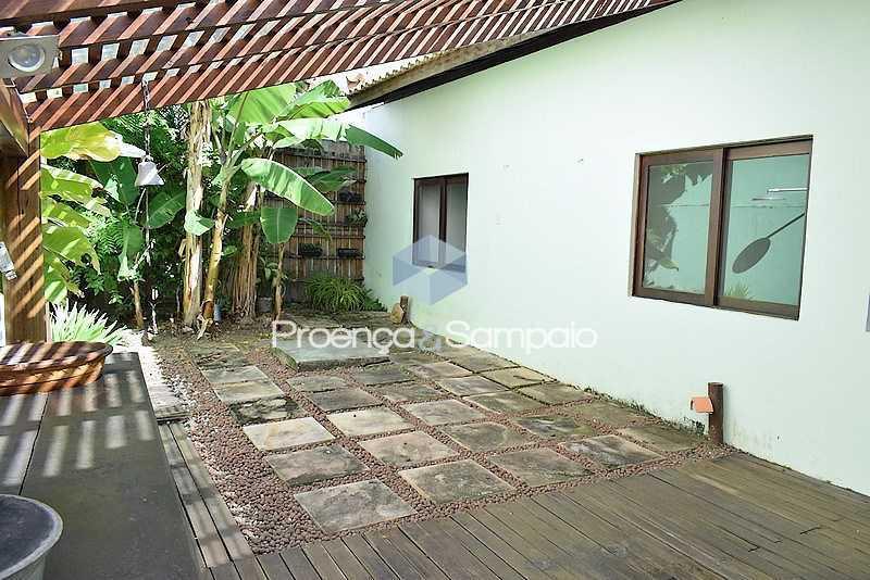 Image0021 - Casa em Condomínio 3 quartos à venda Lauro de Freitas,BA - R$ 700.000 - PSCN30071 - 6