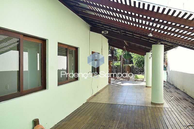 Image0035 - Casa em Condomínio 3 quartos à venda Lauro de Freitas,BA - R$ 700.000 - PSCN30071 - 12