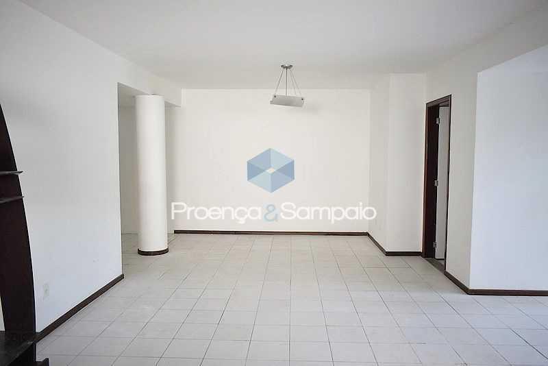 Image0039 - Casa em Condomínio 3 quartos à venda Lauro de Freitas,BA - R$ 700.000 - PSCN30071 - 16