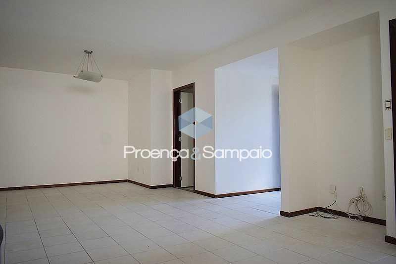 Image0041 - Casa em Condomínio 3 quartos à venda Lauro de Freitas,BA - R$ 700.000 - PSCN30071 - 17