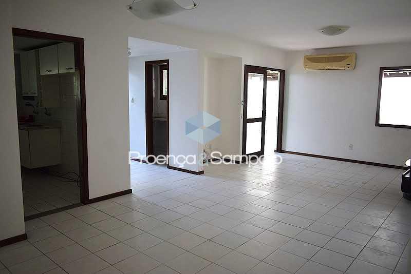 Image0043 - Casa em Condomínio 3 quartos à venda Lauro de Freitas,BA - R$ 700.000 - PSCN30071 - 15