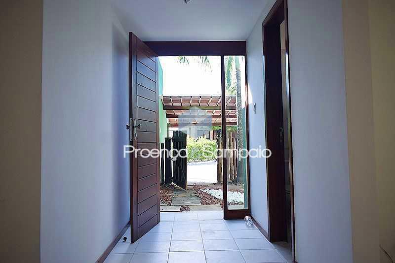 Image0046 - Casa em Condomínio 3 quartos à venda Lauro de Freitas,BA - R$ 700.000 - PSCN30071 - 14