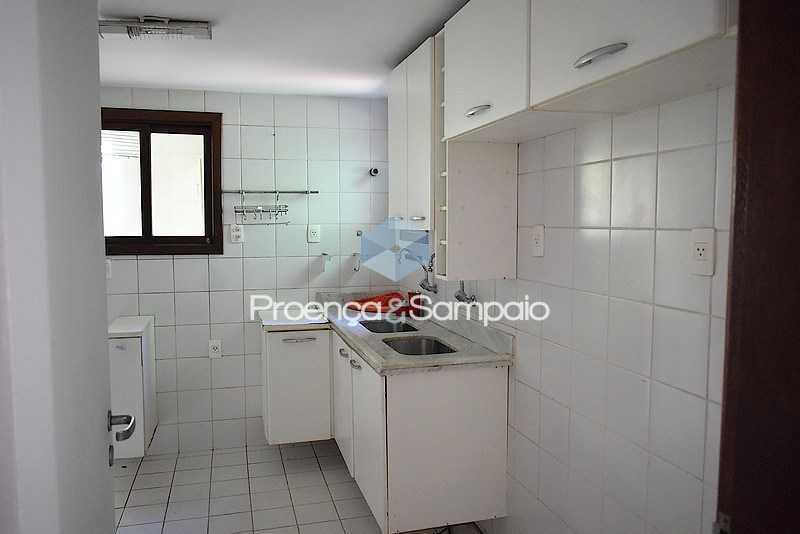 Image0047 - Casa em Condomínio 3 quartos à venda Lauro de Freitas,BA - R$ 700.000 - PSCN30071 - 19