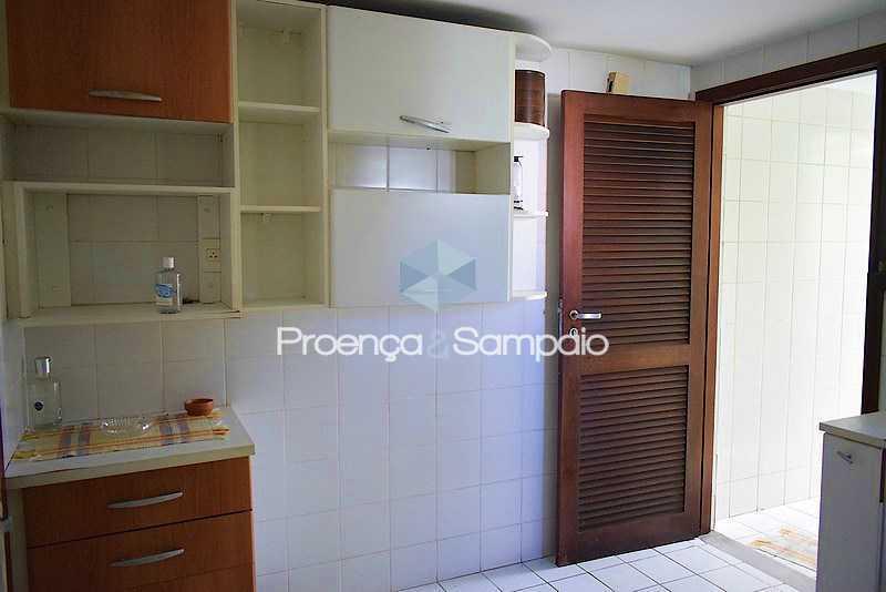 Image0048 - Casa em Condomínio 3 quartos à venda Lauro de Freitas,BA - R$ 700.000 - PSCN30071 - 18