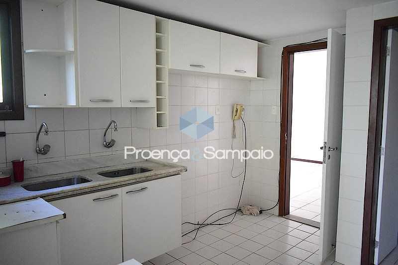 Image0049 - Casa em Condomínio 3 quartos à venda Lauro de Freitas,BA - R$ 700.000 - PSCN30071 - 20