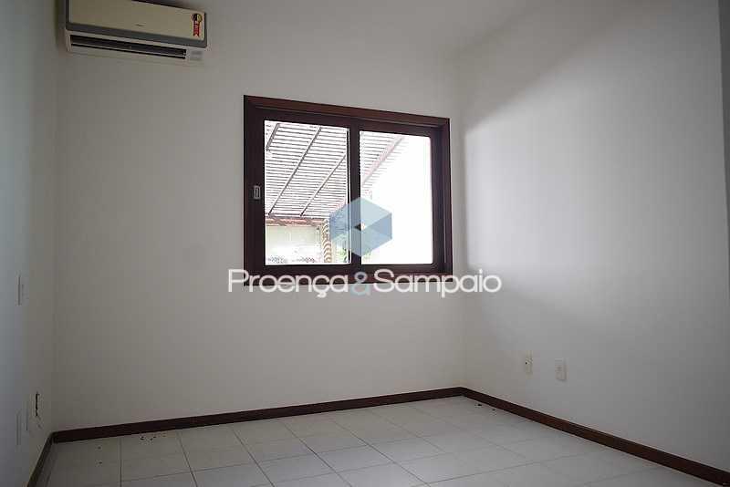 Image0052 - Casa em Condomínio 3 quartos à venda Lauro de Freitas,BA - R$ 700.000 - PSCN30071 - 22