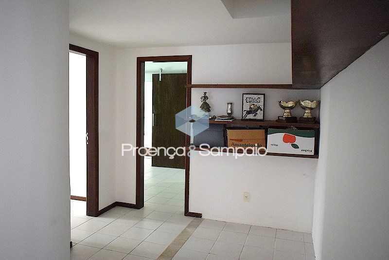 Image0053 - Casa em Condomínio 3 quartos à venda Lauro de Freitas,BA - R$ 700.000 - PSCN30071 - 21