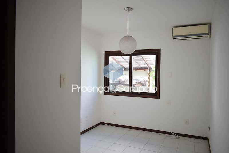 Image0055 - Casa em Condomínio 3 quartos à venda Lauro de Freitas,BA - R$ 700.000 - PSCN30071 - 23