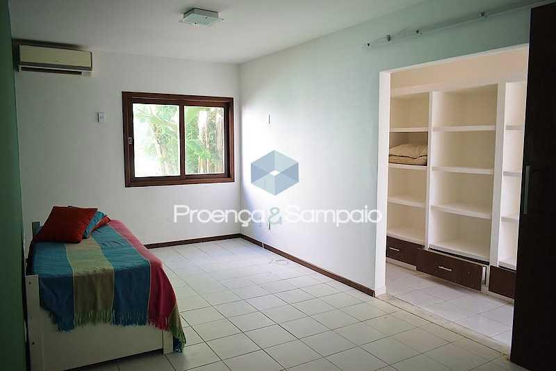 Image0059 - Casa em Condomínio 3 quartos à venda Lauro de Freitas,BA - R$ 700.000 - PSCN30071 - 25