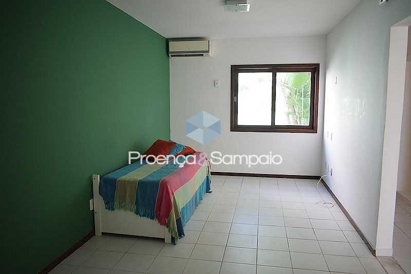 Image0061 - Casa em Condomínio 3 quartos à venda Lauro de Freitas,BA - R$ 700.000 - PSCN30071 - 24