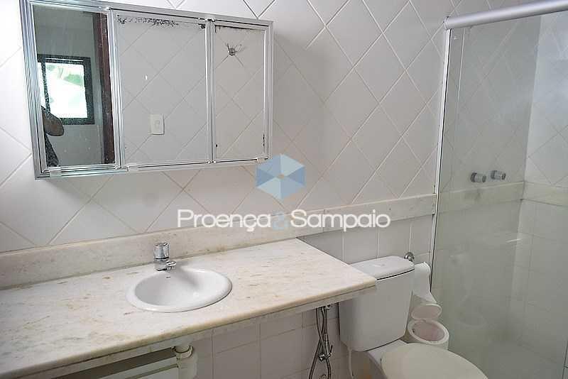 Image0063 - Casa em Condomínio 3 quartos à venda Lauro de Freitas,BA - R$ 700.000 - PSCN30071 - 27