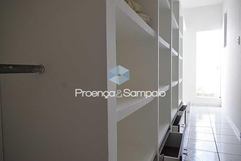 Image0067 - Casa em Condomínio 3 quartos à venda Lauro de Freitas,BA - R$ 700.000 - PSCN30071 - 26