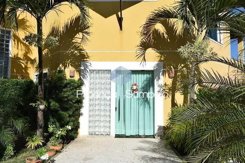 Image0019 - Casa em Condomínio 4 quartos à venda Camaçari,BA - R$ 1.700.000 - PSCN40173 - 6
