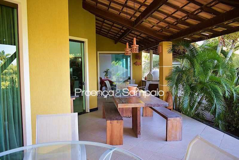 Image0038 - Casa em Condomínio 4 quartos à venda Camaçari,BA - R$ 1.700.000 - PSCN40173 - 10