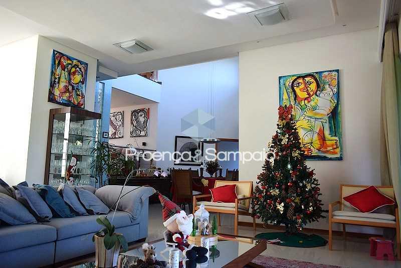 Image0045 - Casa em Condomínio 4 quartos à venda Camaçari,BA - R$ 1.700.000 - PSCN40173 - 13