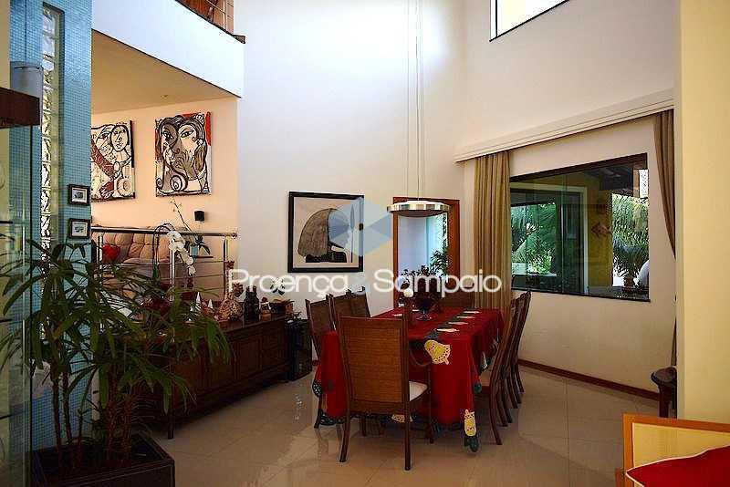 Image0050 - Casa em Condomínio 4 quartos à venda Camaçari,BA - R$ 1.700.000 - PSCN40173 - 14